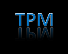 TPM八大支柱?九大支柱?
