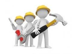 设备管理--维修预算的制定