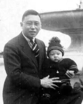 谁能想到,这个民国小男孩-张孝桐竟成为现代传奇匠人