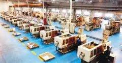 [转]浮夸10年,谁耽误了中国制造业?