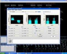 设备状态监测分类与故障的分类