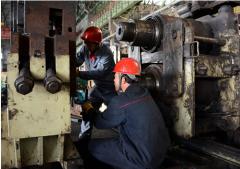 TPM自主保全-润滑系统总点检项目解释