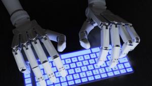 爆,《华盛顿邮报》用机器人写奥运会新闻报道