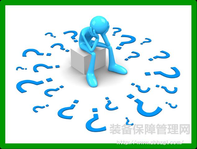液压系统故障诊断的前提是先理清基本思路