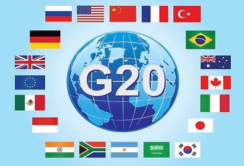 【专家谈】G20峰会展望:中国力量与一带一路