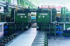 机械设备的安装施工及维护要点