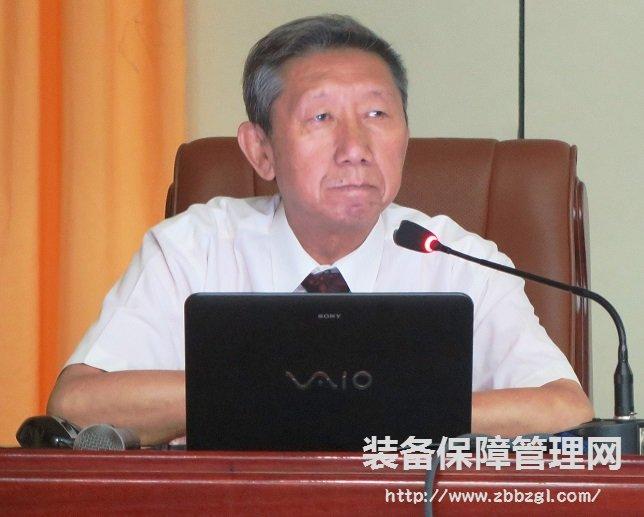 河钢集团宣钢公司推进产线设备管家体系
