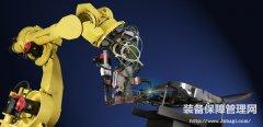 """我国诞生的""""传统工业机器人""""产业如何创新发展?"""