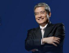 郎咸平:全球工业4.0后中国制造业将全线崩溃