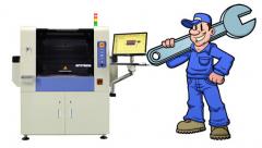 企业设备维修费用  科学管理