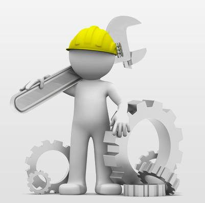 制造企业设备故障判定与处理