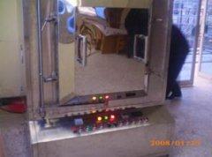 高温设备对钢材的要求