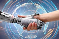 六大问题待解 智能制造注入工业新动能