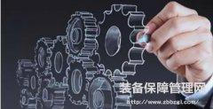 工业4.0在中国面临的核心问题
