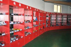 传统备件管理的主要模式及改善的必要性