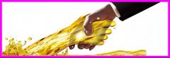 润滑油之润滑膜的定义与分类