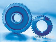 现代备件管理的管理思路与管理技巧