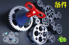 备件管理的成熟手段——备件信息化管理