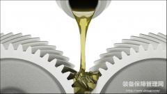 润滑专家王大中  论设备润滑技术的发展与应用
