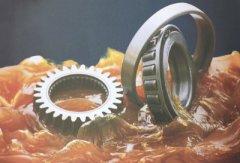 精益TPM 设备润滑是设备预防保养管理的主要工作