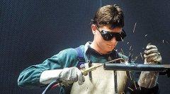 【精益日日谈】德国制造源自于制造者精益求精的工匠精神