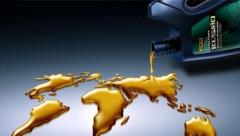 能否根据润滑油颜色判断油品的质量与设备故障?