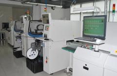设备故障诊断 - 设备机器表面的检查