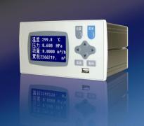 设备故障诊断 - 监测仪表的诊断