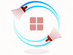 5S管理 - 初期清扫理念扩展及主要工作