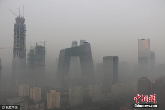 润滑专家王大中,看新闻,呼吁中国润滑管理刻不容缓