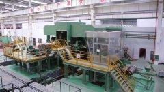 轧钢设备的润滑管理探析