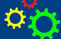 生产设备检修计划管理办法