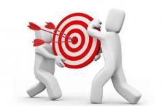 TPM管理实施 - 产生巨大的无形效益