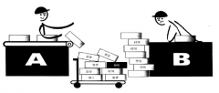 TPM改善 - 企业综合竞争力的提升
