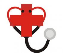 设备故障诊断的基本方法有哪几种