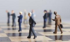 TPM管理的组织能力 - 生产现场的实力