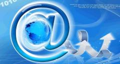 自动化设备维护管理的必要性