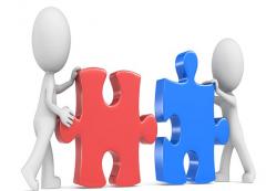TPM管理 - 构建赢利企业体制的目的