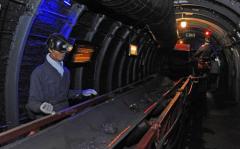浅谈煤矿机电设备管理与维修