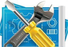 设备管理的主线 - 三级保养制