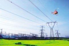 南方电网ISO55001的实战案例
