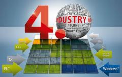 深思:我们离真正的工业4.0到底还有多远?