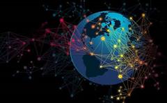 高端制造供给不足 工业物联网引领制造业转型