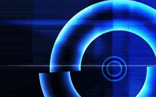 设备故障诊断 - 特殊仪器诊断