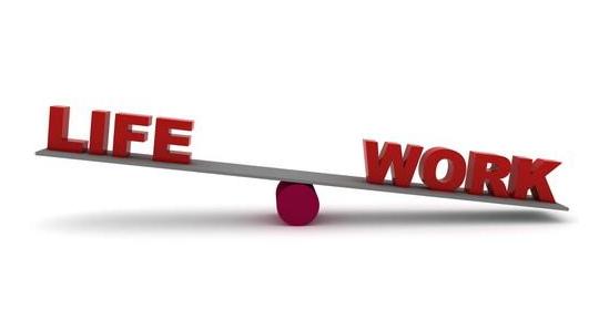 事务工作的浪费(TPM管理)- 物流上的浪费