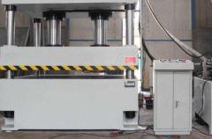 设备的操作安全管理(压力机、木工机床)