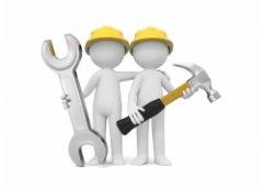 设备保全专业组的工作内容与考核标准