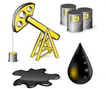 油品康复法 - 《润滑与环保》之二