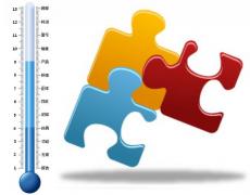 标准化流程与程序 - 标准规格、标准程序