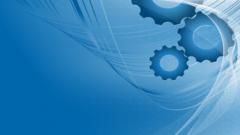 设备管理维修及技术改造